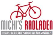 Michael Hödl - Michi's Radladen