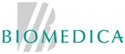 BIOMEDICA Medizinprodukte GmbH & CO KG - Handel mit Medizinprodukten und Waren aller Art, Herstellung von Immunoassays, Mechatronik und IT-Dienstleistungen