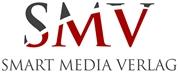 Smart Media Verlag e.U. - Smart Media Verlag e.U.