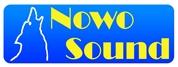 Manfred Nowotny - NowoSound