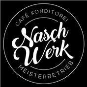 Nasch-Werk KG - Konditorei Nasch Werk