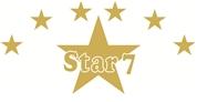 Stefan Maximilian Granzer - STAR 7 West
