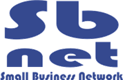 Alexander Michael Nokietaitis - SBNET - EDV- und Netzwerktechnik