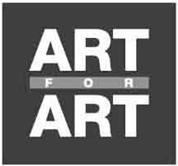 ART FOR ART Kreativ-Werkstätten GmbH - Kreativteam
