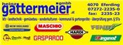 Heinz Gattermeier GmbH.