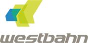 WESTbahn Management GmbH