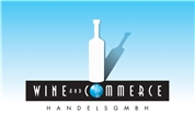 WINE and COMMERCE HandelsgmbH - Wine and Commerce HandelsgmbH