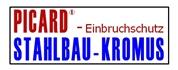 +CERTEC+Elemente GmbH - Sicherheitstüren, Fahrradständer, Carports, Brandschutztüren, DANA Türen, PICARD Sicherheitsschlösser
