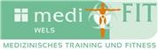 PKA-Private Krankenanstalt Wels Betriebsgesellschaft m.b.H. - mediFIT Wels - medizinisches Training und Fitness