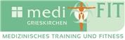 PKA-Private Krankenanstalt Wels Betriebsgesellschaft m.b.H. - mediFIT Grieskirchen - medizinsches Training und Fitness