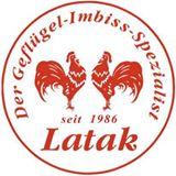 Latak Gesellschaft m.b.H.