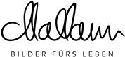 Hannes Mallaun