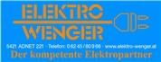 Elektro Wenger GmbH