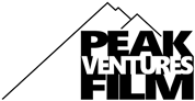 Peakventures Filmproduktionen e.U.