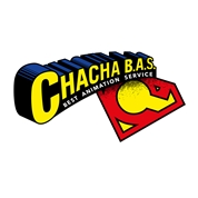 Çagatay Bas - ChaCha B.A.S.  Best Animation Service