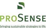 QBE - ProSense GmbH -  ProSense Consulting