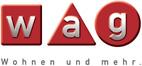 WAG Wohnungsanlagen Gesellschaft m.b.H. - WAG Wohnungsanlagen Gesellschaft mbH