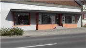 Gut eingeführte Glaserei in Bezirk Jennersdorf/Burgenland wegen Pensionsantritt zu verkaufen
