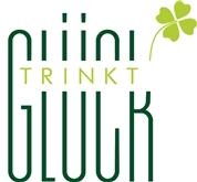 Trinkt Glück GmbH -  Trinkt Glück