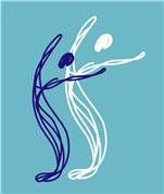 Tanzschule Brigitte Luger KG -  Tanzschule