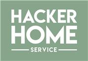 Sonja Hacker e.U. -  Hacker Home Service - Ihre persönliche Handwerker-Vermittlung