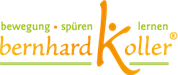 Mag.Mag.(FH) Bernhard Josef Koller -  Sportwissenschafter, Gesundheits- & Personal Coach