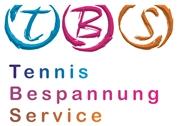 Andreas Manfred Feinig -  TBS Tennis Bespannung Service