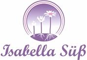 Isabella Süß - Praxis für psychologische Beratung & Aufstellungsarbeit & Trauerbegleitung