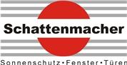 Schattenmacher GmbH