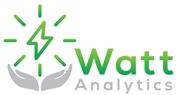Watt Analytics GmbH -  Watt Analytics GmbH