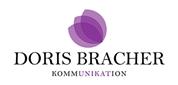Doris Anna Bracher -  Doris Bracher Kommunikation
