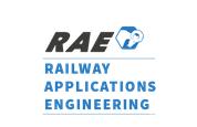RAE Railway Applications Engineering e.U.