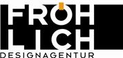 Walter Fröhlich - Designagentur Fröhlich