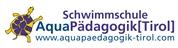 Mag. Ulla Zenz, MBA - Schwimmschule AquaPädagogik[Tirol]