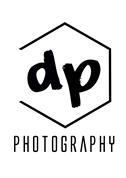 Predrag Damjanovic - dp photography