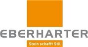 EBERHARTER STEINE GMBH & CO KG - NATURSTEINE - BETONVERBUNDSTEINE - STEINKÖRBE (GABIONEN) - STEINZÄUNE - PFLASTERBAU