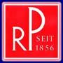 Riccardo Piccini Gesellschaft m.b.H.
