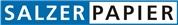 Salzer Papier GmbH