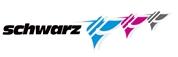 Schwarz Reise GmbH -  Busreisen - Busvermietung - Reisebüro