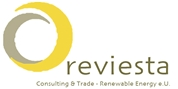 REVIESTA Consulting Group Environmental Technologies e.U.
