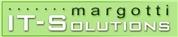 Margotti IT-Solutions e.U. - EDV / IKT Komplettlösungen für EPU´s und KMU´s