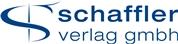 Schaffler Verlag GmbH - SCHAFFLER VERLAG