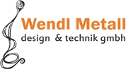 Wendl Metall design & technik gmbh -  Wendl Metall design & technik gmbh