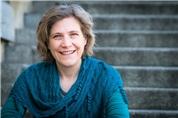 Sabine Krammel -  Beratung - Coaching - Supervision