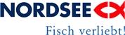Nordsee Gesellschaft m.b.H. - NORDSEE Gesellschaft mbH