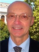 Dr. Alexander Gaudart -  DR. ALEXANDER GAUDART