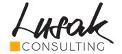 Mag. Wolfgang Lusak - Lusak Consulting