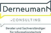 DerneumanN.Consulting e.U.