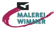 Walter Wimmer - Malerei Wimmer