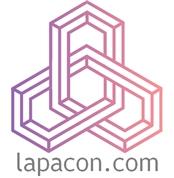 DI (FH) Andreas Lapanje - lapacon.com